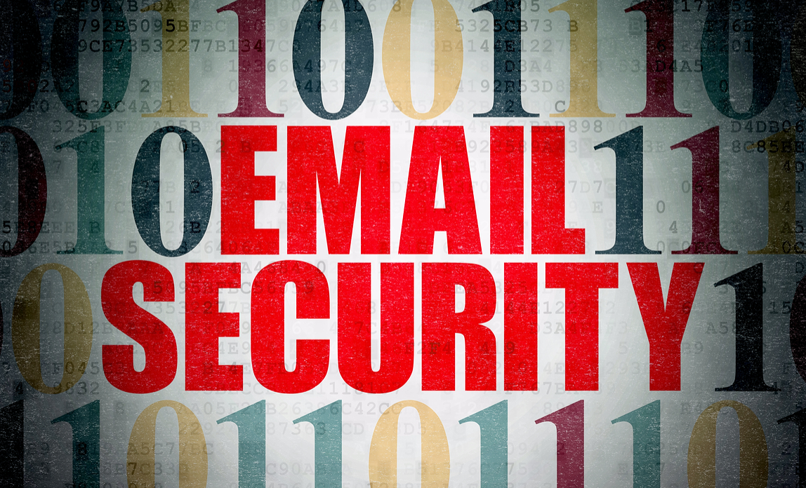 Implementing an email policy - checklist