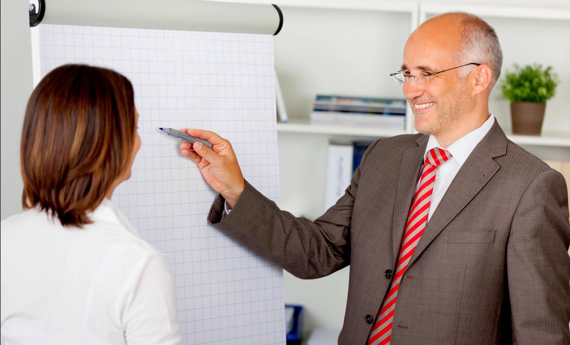Choosing a business name FAQs