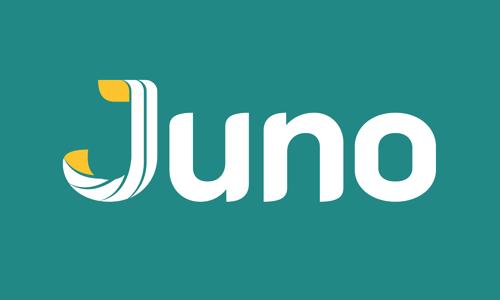 Juno logo