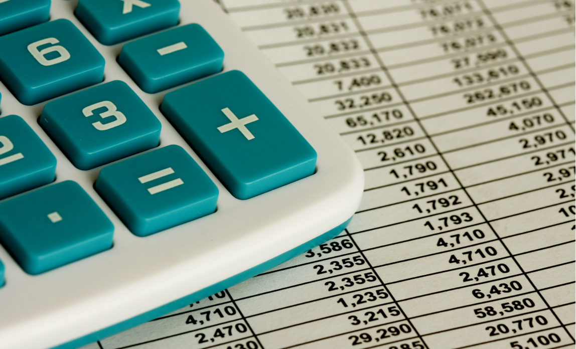 Small firms struggle to reconcile finances