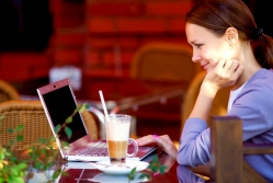 Why flexible working is good for business