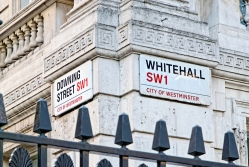 Government pledges to spend more with SMEs