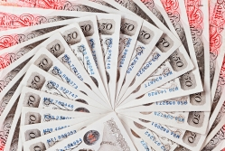 Poor professional advice costs small firms £6.4bn